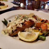 Claim Jumper Restaurants Order Food Online 359 Photos 415