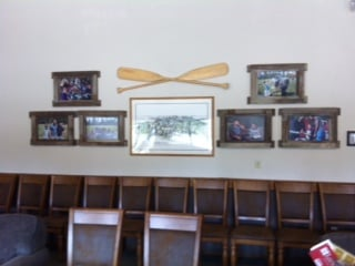 Christian Berets Camp: 24884 Hwy 108, Mi Wuk Village, CA