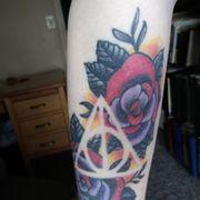 f5e39fb32 Skintonz Tattoo Studio - Tattoo - 1027 Dillerville Rd, Lancaster, PA ...