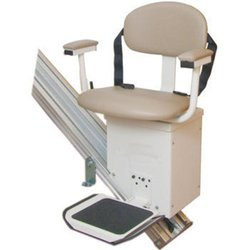 Photo Of Los Angeles Stair Lifts   Burbank, CA, United States ...