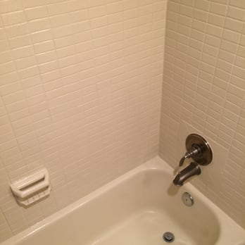 Porcelain Tub Restoration - 36 Photos & 21 Reviews - Contractors ...