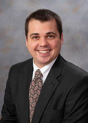 Kyle Mayer - Lehigh Valley Mortgage Broker