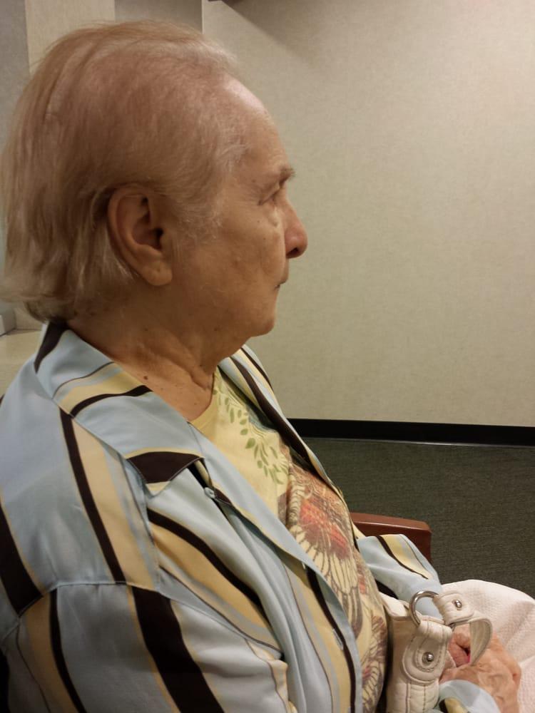 Bebe Nails: 105 Campbell Dr, Haysville, KS