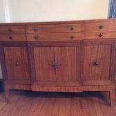 Photo Of Dave S Furniture Repair Hawthorne Nj United States Beautiful