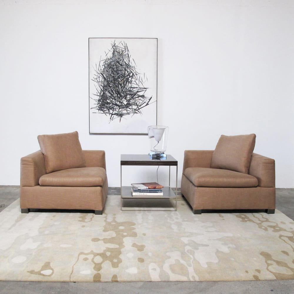 Modern resale 18 photos furniture stores 4413 w jefferson blvd west adams los angeles ca phone number yelp