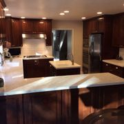 Bathroom Remodel Roseville Ca select kitchen and bath - 37 photos & 21 reviews - contractors