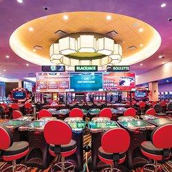 Cockpit gambling