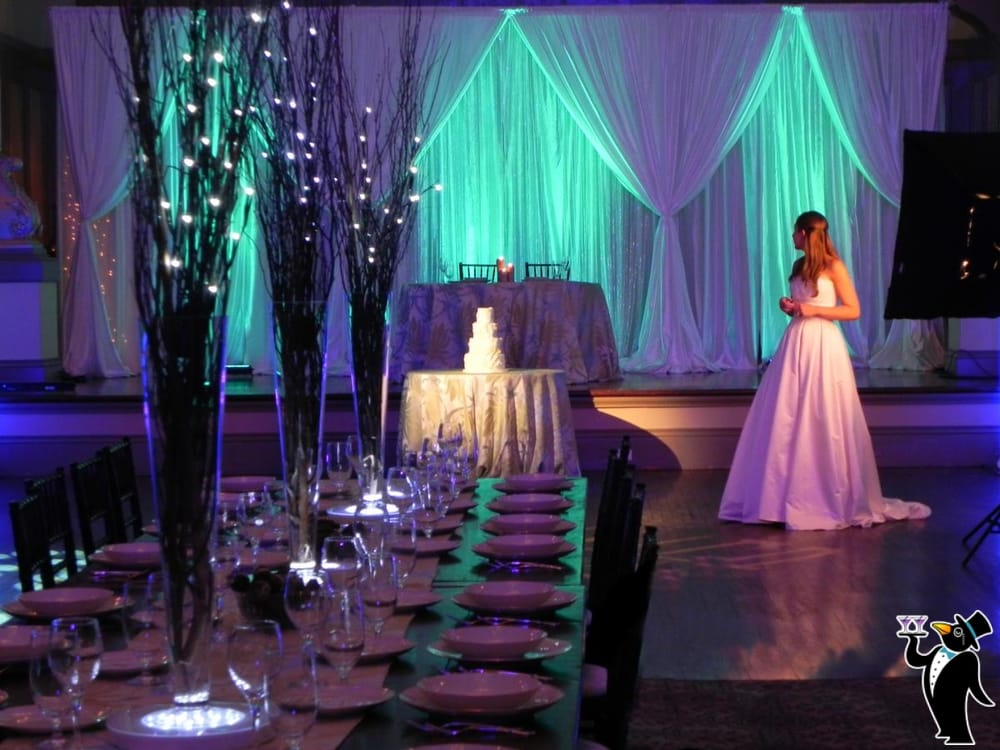 Party Rental Richmond Va  Prom Dresses 2018. Gender Reveal Ideas During Ultrasound. Easter Cake Ideas And Recipes. Food Business Ideas In Zimbabwe. Hair Ideas On Pinterest. Tiny Backyard Ideas Uk. Small Dark Kitchen Ideas. Art Ideas About Myself. Wall Decor Ideas For Xmas
