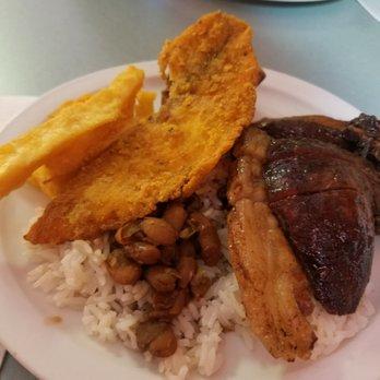 Pruller restaurant 68 photos 170 reviews brazilian for Fish restaurant marlborough ma