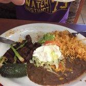 Good Mexican Food In Olympia Wa