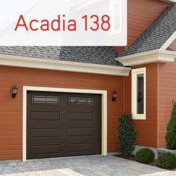 Photo of Bevinsu0027 Door - Colchester VT United States & Bevinsu0027 Door - 24 Photos - Garage Door Services - 3330 Roosevelt Hwy ...