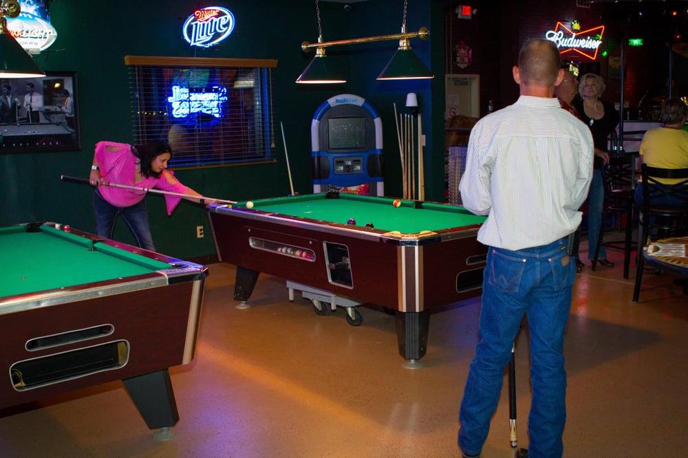 Sidekicks Saloon: 6851 E 1st St, Prescott Valley, AZ