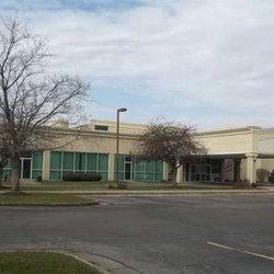Photo Of Days Inn Warren Pa United States
