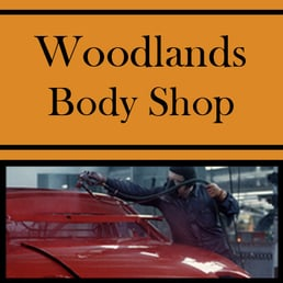 Woodlands Body Shop Body Shops 25906 Interstate 45 Spring Tx United States Phone Number