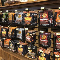 Bass Pro Shops 6112 Grand Ave Gurnee Il 2019 All You Need To