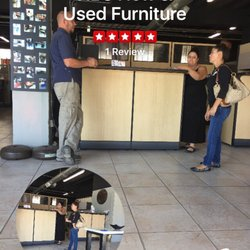 Nbs New Amp Used Furniture Hardware Stores 1601 Texas