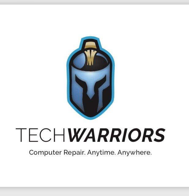 Tech Warriors: 828 San Pablo Ave, Albany, CA