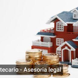 ILC Abogados - Immigration Law - Calle Toreros 5252, Zapopan