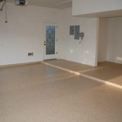 Austin Epoxy Floors Photos Reviews Flooring Austin TX - How expensive is epoxy flooring