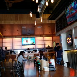 Ototo Sushi Co Order Food Online 1231 Photos 764 Reviews