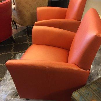 Furniture Rental Burbank Ca