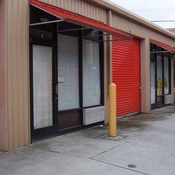 Superior Photo Of U Haul Moving U0026 Storage Of Ballantyne   Pineville, NC, United