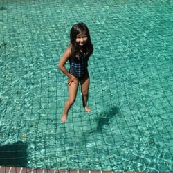 Baby Proof Pool Safety Systems 15 Photos Amp 23 Reviews