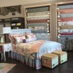 Calico corners naples fabric stores 2355 vanderbilt for Craft stores naples fl
