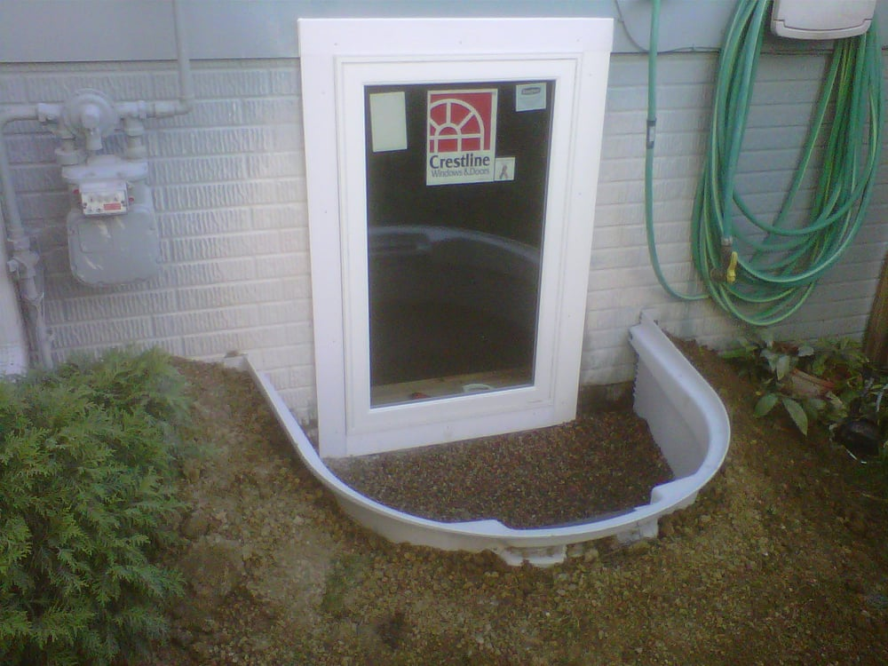 Photo of A & H Home Improvement: Perry, IA