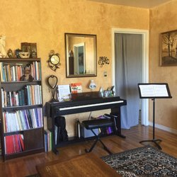 Liesl McPherrin Voice Studio - Get Quote - Musical Instruments ... on home trap studio, home drum studio, home synth studio, home art studio, home band studio, home graphics studio, home singing studio, home piano studio, home radio studio, home digital studio,