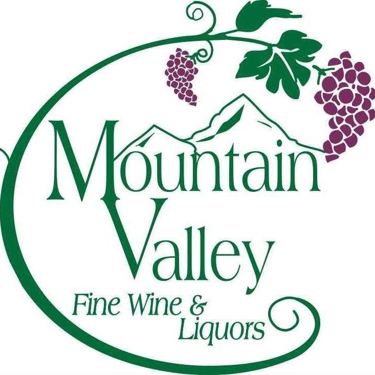 Mountain Valley Fine Wine & Liquors: 150 State Rt 31 N, Oxford, NJ