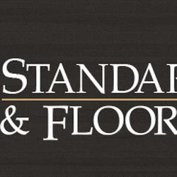 Standard paint flooring flooring tiling 360 n for Flooring kennewick