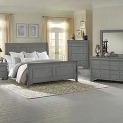 Photo Of Big Bargain Furniture   Washington, NC, United States.