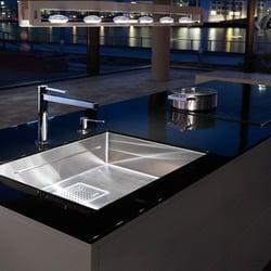 Designer Bath Kitchen & Hardware - 13 Photos - Home Decor - 2109 ...