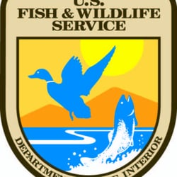 us fish and wildlife service public services