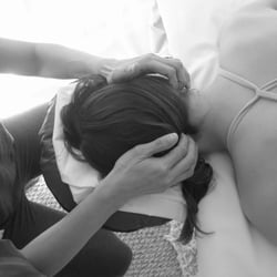 vancouver bc erotic massage