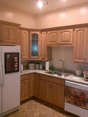 BCA Remodeling - Painters - 222 Harmar St, Marietta, OH - Phone ...