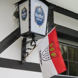 landhaus alt-weiß - deutsch - auf der ruhr 46, weiß, köln, Gestaltungsideen