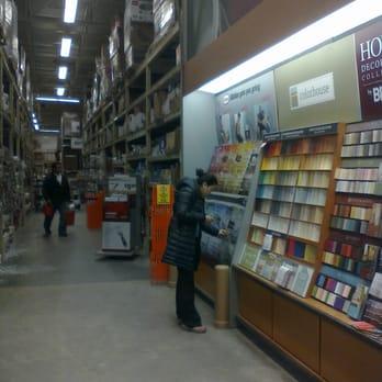The Home Depot Hicksville Ny