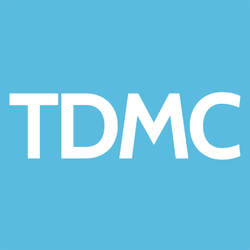 Towne Drive Medical Center - Chiropractors - 1301 Vandiver