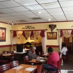 Megha s athidhi indian cuisine 79 foto 39 s 138 reviews for Athidhi indian cuisine sterling heights