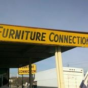 Furniture Connection: 1971 Scranton-Carbondale Hwy, Blakely, PA