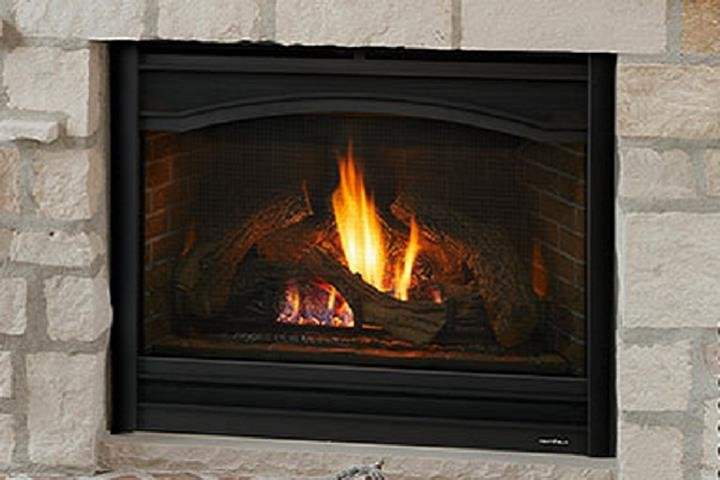 Jim's Country Fireplace: 3106 Oak St, Cottage Grove, WI