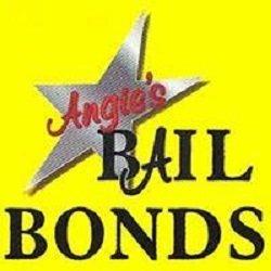 Angie's Bail Bonds: 618 S 1st St, Mount Vernon, WA