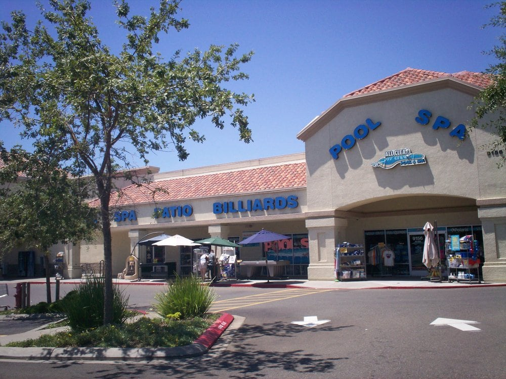 All Clear Pool Spa Supply 13 Photos Pool Cleaners Elk Grove Ca Reviews Yelp