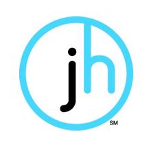 Jackson Hewitt Tax Service: 813 Paris Rd, Mayfield, KY