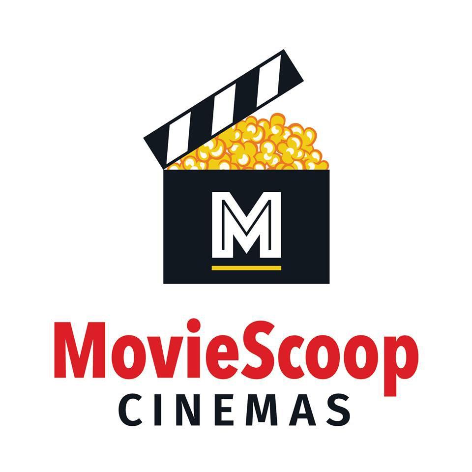 MovieScoop Indiana Mall Cinemas: 2334 Oakland Ave, Indiana, PA