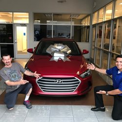 High Quality Photo Of Larry H. Miller Hyundai Peoria   Peoria, AZ, United States