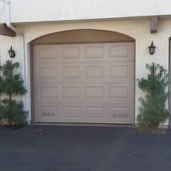 Home Services Garage Door Services · Photo Of MTB Installation U0026 Repair   El  Cajon, CA, United States