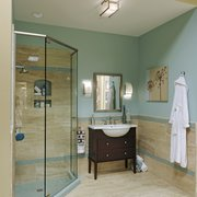 Photo Of Mosaic Tile Company Raleigh Nc United States